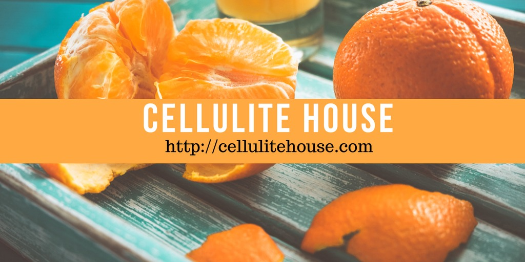 Cellulite House SHOP