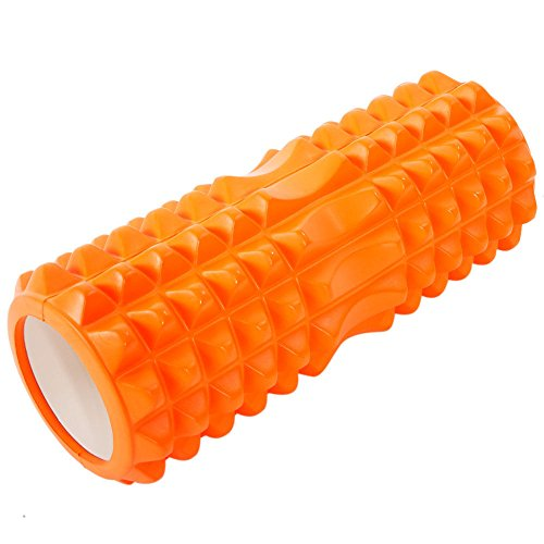 Foam Rollers Massage from Cellulite House