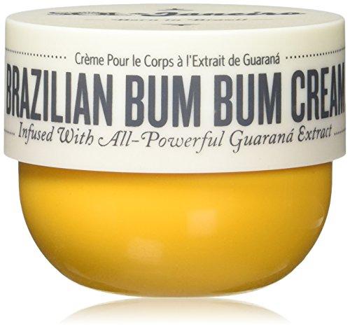 Sol De Janeiro Brazilian Bum Bum Cream from Cellulite house