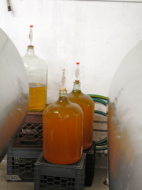 Apple cider vinegar for cellulite