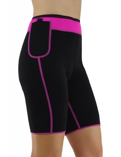 Anti Cellulite Weight Loss Pants