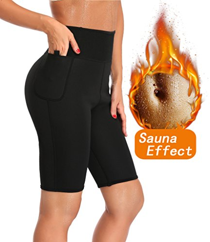 Anti-cellulite Pants Secrets Revealed