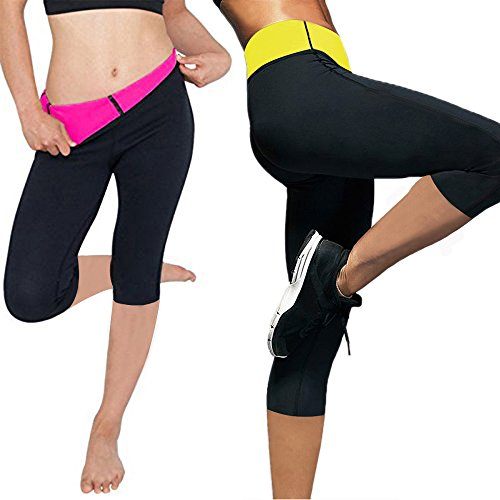 Womens Slimming Pants