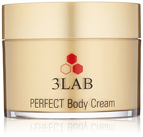 3LAB Perfect Body Cellulite Cream