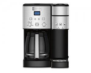 bodum bistro 12 cup programmable coffee maker manual