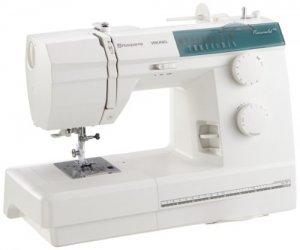 xm1010 sewing machine